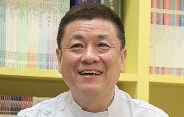 柴田 博人